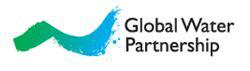 Global Water Partnership - logo
