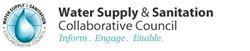 Water Supply and Sanitation - logo